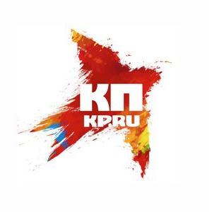 """""""Комсомольская правда"""": Эксперт рассказала, ждет ли Самару московский сценарий распространения коронавируса"""