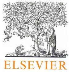 В Самарском университете пройдёт семинар издательства Elsevier