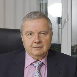 Виктор Сойфер удостоен звания
