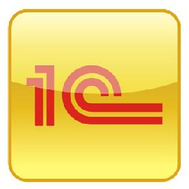 ИТ-специалистов приглашают изучить курс Администрирование и конфигурирование «1С:Предприятие 8»
