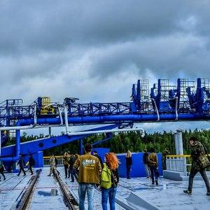 Стройотряд Самарского университета впервые отправится на космодром Восточный зимой