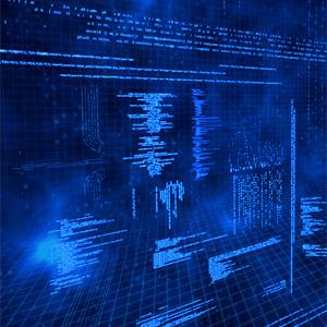 В СГАУ состоится II семинар-совещание по вопросам интеллектуального анализа и обработки данных сверхбольшого объема Big Data