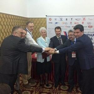 СГАУ вошел в Международную ассоциацию центров внедрения технологий