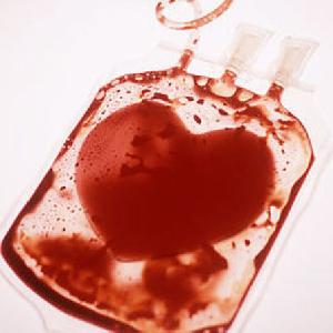 Спроси всё, что ты хотел узнать о службе крови