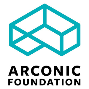 Конкурс для студентов и преподавателей на получение стипендии от Фонда Арконик