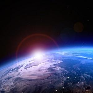 ТАСС: Более 100 ученых примут участие в международной конференции по космическому праву в Самаре