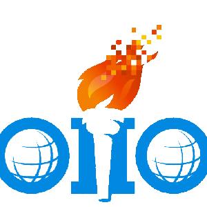 Пятеро студентов СГАУ стали призёрами Интернет-олимпиад